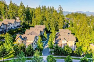 """Photo 35: 77 1305 SOBALL Street in Coquitlam: Burke Mountain Townhouse for sale in """"Tyneridge North"""" : MLS®# R2601388"""