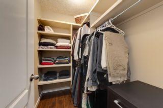 Photo 15: 16635 75 Street NW in Edmonton: Zone 28 House for sale : MLS®# E4247982