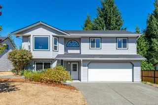 Photo 2: 44 Mitchell Rd in : CV Courtenay City House for sale (Comox Valley)  : MLS®# 884094