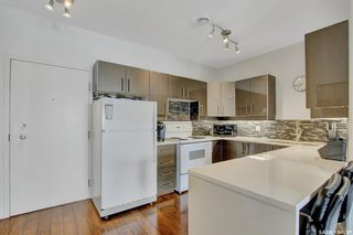 Photo 2: 1205 1867 Hamilton Street in Regina: Downtown District Residential for sale : MLS®# SK864842