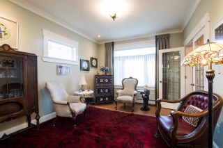 Photo 4:  in New Westminster: Moody Park House for sale : MLS®# R2550227