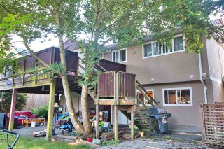 """Photo 4: 4929 44A Avenue in Delta: Ladner Elementary House for sale in """"RD3"""" (Ladner)  : MLS®# R2476501"""