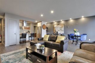 Photo 15: 1204 9809 110 Street in Edmonton: Zone 12 Condo for sale : MLS®# E4257873