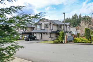 Photo 58: 101 4699 Muir Rd in : CV Courtenay East Row/Townhouse for sale (Comox Valley)  : MLS®# 870237