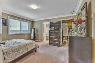 Photo 17: 14589 76A Avenue in Surrey: East Newton House for sale : MLS®# R2558566