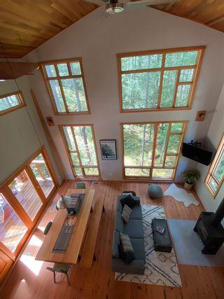 Photo 18: 9841 MCKENZIE Road in Halfmoon Bay: Halfmn Bay Secret Cv Redroofs House for sale (Sunshine Coast)  : MLS®# R2594064