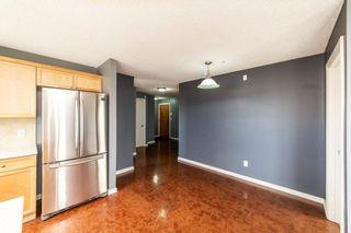 Photo 8: 302 15211 139 Street in Edmonton: Zone 27 Condo for sale : MLS®# E4247812