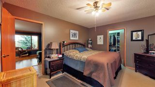 Photo 17: 235048 817 Highway: Strathmore Detached for sale : MLS®# A1139375