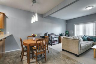 Photo 14: 204 720 Willowbrook Road NW: Airdrie Row/Townhouse for sale : MLS®# A1123024