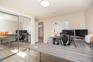 Photo 39: 17504 110 Street in Edmonton: Zone 27 House for sale : MLS®# E4242093