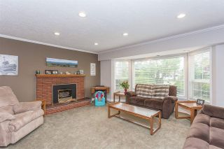 Photo 5: 46315 BROOKS Avenue in Chilliwack: Chilliwack E Young-Yale House for sale : MLS®# R2272256