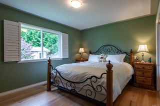 Photo 18: 196 Maryland Rd in : CR Willow Point House for sale (Campbell River)  : MLS®# 857231