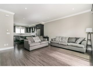 """Photo 13: 8 14285 64 Avenue in Surrey: East Newton Townhouse for sale in """"ARIA LIVING"""" : MLS®# R2618400"""