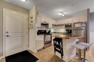 Photo 1: 131 11325 83 Street in Edmonton: Zone 05 Condo for sale : MLS®# E4259176
