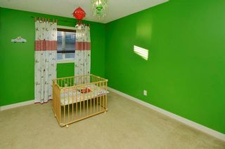 Photo 29: 169 PANTEGO Road NW in Calgary: Panorama Hills House for sale : MLS®# C4172837