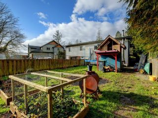 Photo 22: 2071 Harbourview Rd in : Sk Saseenos Half Duplex for sale (Sooke)  : MLS®# 866028