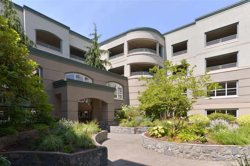 FEATURED LISTING: 402 - 1725 128 Street Surrey