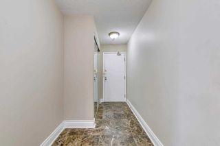 Photo 8: 1811 24 W Wellesley Street in Toronto: Bay Street Corridor Condo for lease (Toronto C01)  : MLS®# C5333031