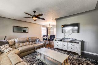 Photo 4: 12232 Dovercourt Crescent NW in Edmonton: Zone 04 House for sale : MLS®# E4235853