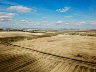 Photo 10: 1/2 Mile N of 434 Ave on 32 ST W: Rural Foothills County Land for sale : MLS®# C4243509
