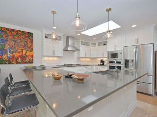 Photo 5: 3519 S Arbutus Dr in COBBLE HILL: ML Cobble Hill House for sale (Malahat & Area)  : MLS®# 734953