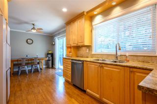Photo 2: 3229 275A Street in : Aldergrove Langley House for sale (Langley)  : MLS®# R2418832