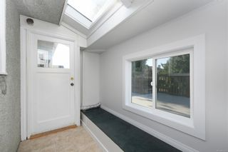 Photo 21: 2940 Foul Bay Rd in : SE Camosun House for sale (Saanich East)  : MLS®# 862693