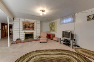 Photo 37: : Rural Strathcona County House for sale : MLS®# E4235789
