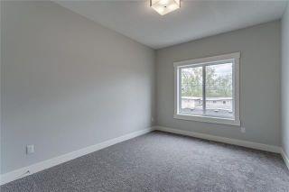 Photo 35: 3823 44 Street SW in Calgary: Glenbrook Semi Detached for sale : MLS®# C4302027