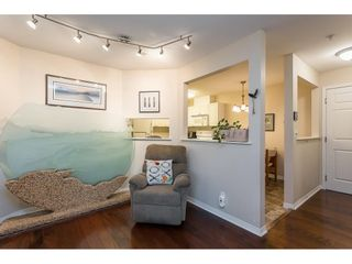 "Photo 15: 307 4768 53 Street in Delta: Delta Manor Condo for sale in ""SUNNINGDALE"" (Ladner)  : MLS®# R2590051"