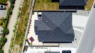 "Photo 34: 5630 KINGBIRD Crescent in Sechelt: Sechelt District House for sale in ""Silverstone Heights"" (Sunshine Coast)  : MLS®# R2591552"