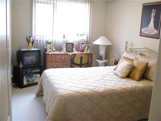 Photo 6: 109 2213 Adelaide Street East in Saskatoon: Nutana S.C. Condominium for sale (Saskatoon Area 02)  : MLS®# 412698