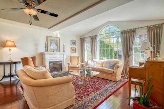 Photo 2: 16501 84A AVENUE in Surrey: Fleetwood Tynehead House for sale : MLS®# R2366483