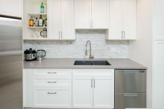 """Photo 12: 126 12639 NO. 2 Road in Richmond: Steveston South Townhouse for sale in """"Nautica South"""" : MLS®# R2496141"""