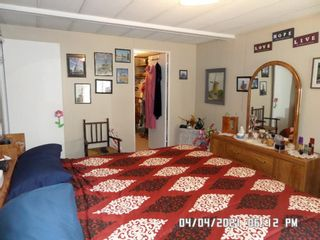 Photo 24: 138 6724 17 Avenue SE in Calgary: Red Carpet Mobile for sale : MLS®# A1091606