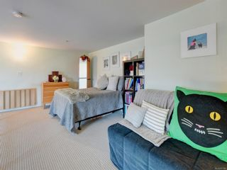 Photo 15: 414 787 TYEE Rd in : VW Victoria West Condo for sale (Victoria West)  : MLS®# 877426