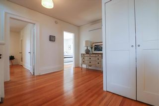Photo 23: 328 Oxford Street in Winnipeg: River Heights North Residential for sale (1C)  : MLS®# 202102901