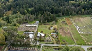 Photo 60: 5987 Oldfield Rd in : SW Elk Lake House for sale (Saanich West)  : MLS®# 874714