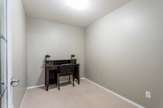 Photo 21: 312 16035 132 Street in Edmonton: Zone 27 Condo for sale : MLS®# E4237352