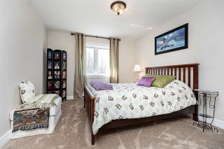 Photo 25: 374 20212 TWP RD 510 Road: Rural Strathcona County House for sale : MLS®# E4237040