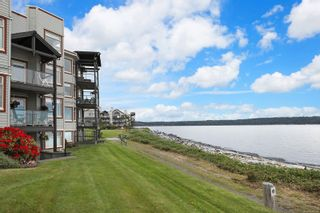 Photo 31: 1402 27 S Island Hwy in : CR Campbell River Central Condo for sale (Campbell River)  : MLS®# 878314