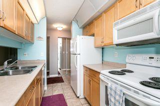 Photo 14: 124 4210 139 Avenue in Edmonton: Zone 35 Condo for sale : MLS®# E4254352