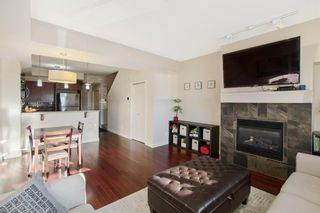 Photo 7: 107 2416 34 Avenue SW in Calgary: South Calgary Row/Townhouse for sale : MLS®# A1054995