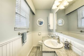 Photo 8: 14653 107A Avenue in Surrey: Guildford House for sale (North Surrey)  : MLS®# R2438887