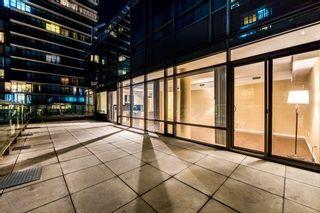 Photo 12: 3501 37 Grosvenor Street in Toronto: Bay Street Corridor Condo for lease (Toronto C01)  : MLS®# C3926249