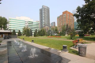 Photo 25: 501 323 13 Avenue SW in Calgary: Beltline Apartment for sale : MLS®# A1134621