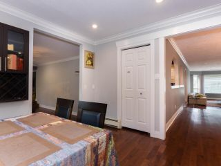 Photo 14: 2968 CHICORY PLACE in Burnaby: Government Road House for sale (Burnaby North)  : MLS®# R2526506