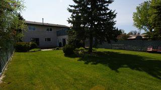 Photo 6: 10 Evenlea Walk in Winnipeg: North Kildonan Residential for sale (North East Winnipeg)