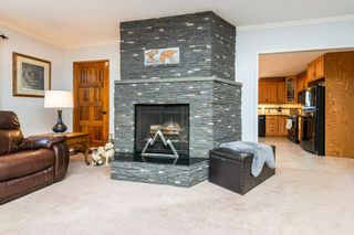 Photo 12: 55147 RGE RD 212: Rural Strathcona County House for sale : MLS®# E4233446