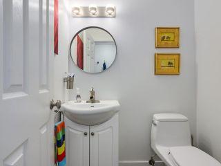 Photo 9: 21 10820 SPRINGMONT Drive in Richmond: Steveston North Townhouse for sale : MLS®# R2292079